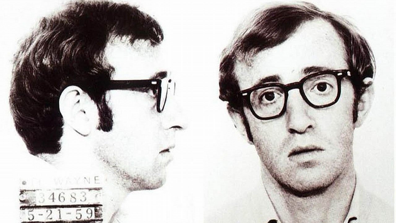 jonathan rosenbaum woody allen some critical perils ideas on woody s face upon reading jonathan rosenbaum s critiques
