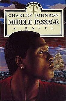 Charles Johnson's Middle Passage (1990)