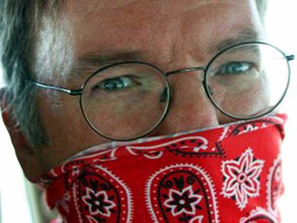 Eric Schmidt Julian Assange When Google Met WikiLeaks