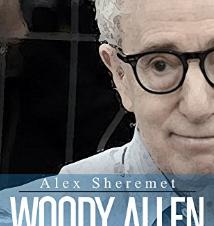 Alex Sheremet